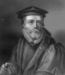 John Bradford (1510 - 1555)