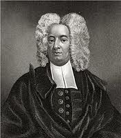Cotton Mather - Puritan, Congregational Minister & Author