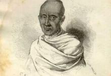 Krishna Pal
