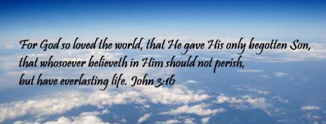 Audio Sermons from Crich Baptist Church proclaim Christ around the world